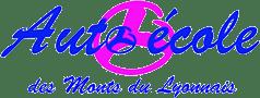 Auto-école Des Monts Du Lyonnais